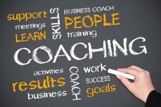 Beratung - Coaching